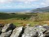 Day 3 - Looking toward Barmouth and Afon Mawddach estuary