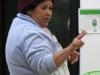 Monterrey, NL, Mexico - Sra. a hostal