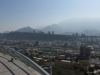 Monterrey, NL, Mexico - 3.5 million people and growing ...