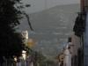 Monterrey, NL, Mexico - Adios Monterrey y Mexico tambien :-(
