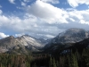 Nr Bear Lake, Rocky Mtn Nat Pk, CO, USA - Wow!