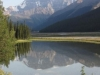 Nr Beauty Creek YHA, Jasper Nat Pk, Alberta, Canada - Just beautiful