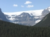 Columbia Icefield, Jasper Nat Pk, Alberta, Canada - Nice