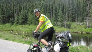 Pt 3 – Whitehorse, Yukon to Dawson Creek, British Columbia, Canada