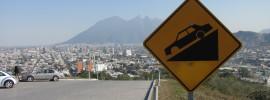 Epilogue – Monterrey, Nuevo Leon, México & Maldon, Essex, UK
